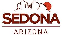 Visit Sedona Logo