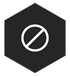SEP.Icons_NoBusiness.png
