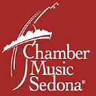 PartnerLogos_ChamberMusicSedona.png