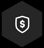 SEP_SecurityDeposit.png