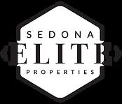 SEP.Website.Logo.png