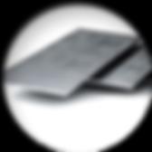 металл днепр металлопрокат арматура уголок круг металл купить львов одесса киев металлопрокат купить металл прокат металлозавод украина металл труба купить доставка металла отгрузка опт розница металла