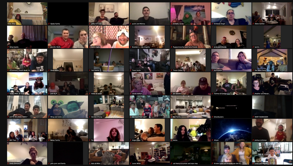 Screen Shot 2020-10-31 at 10.18.46 PM.pn