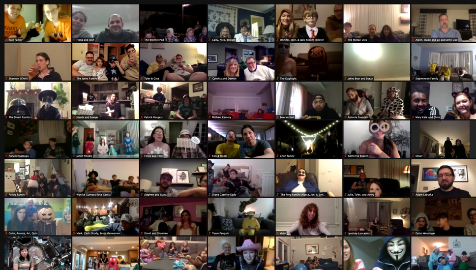 Screen Shot 2020-10-31 at 10.18.21 PM.pn