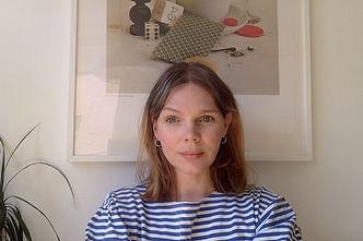 Linda Jansson.jpg