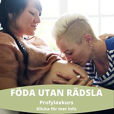 FÖDA UTAN RÄDSLA.png