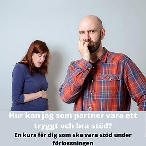 Hur_kan_jag_som_partner_vara_ett_tryggt_