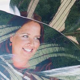 Lina Mistander.jpg