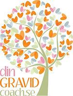 Logotype GravidCoach.jpg