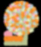 Gravicoach - logo - Föda utan rädsla - profylax