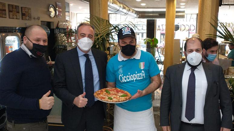 catena Ciccio Pizza.jpg