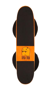 sycktrix-orange.png