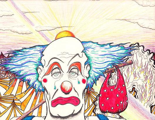 Web_Clown_Tents.jpg
