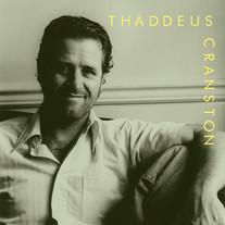 Thaddeus Cranston