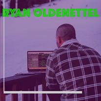 Ryan Oldenettel