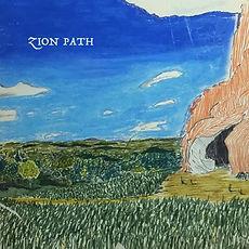 Zion_Path_Artwork_TuneCore.jpg