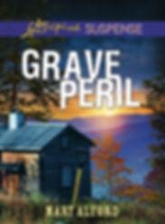 Grave Peril cover-12.jpg