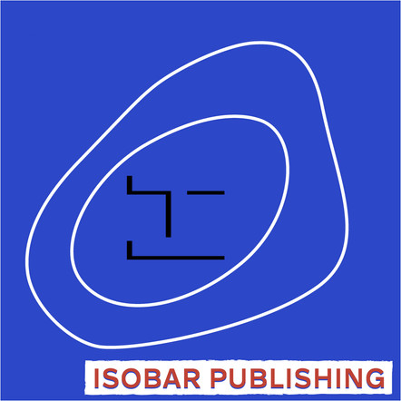 Isobar Publishing