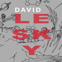 David Lesky
