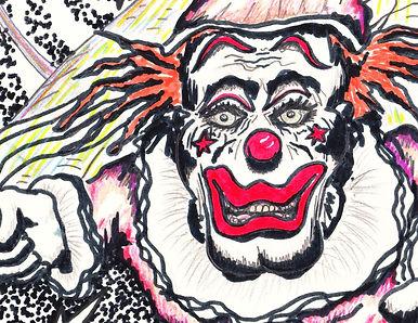 Web_ClownSpace.jpg