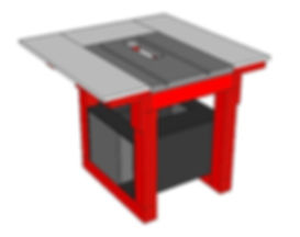 Sketchup table saw.JPG