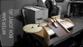 MITER SAW BOX JOINT JIG.png