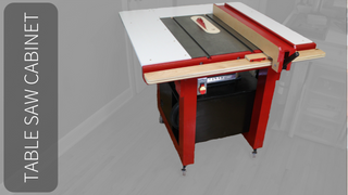 TABLE SAW CABINET.png