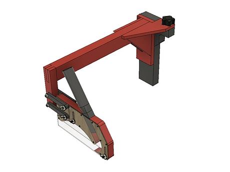3D Model Thumbnail.PNG