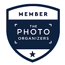 photo organisers.png