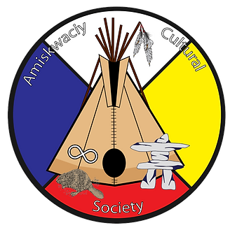 amisk-logo.png