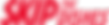 1000x300-Primary-Red-RGB (1).png