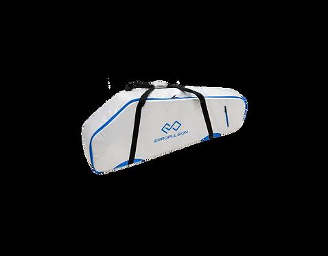 Spirit 1.0 Outboard Bag