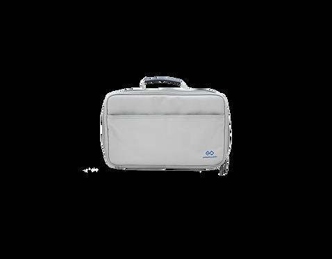 Vaquita Carry Bag