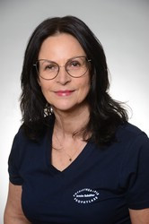 Heike Ehinger