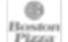HFA Custom Art Services.  WE supply artwork to restaurants.  Boston Pizza, Pizza Hut, Moxies, Chop, Dennys, A&W, hotels,