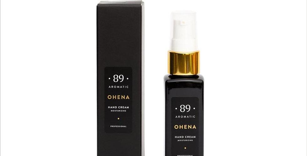 Hand Cream OHENA