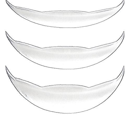 LASH LIFT silikonspolar