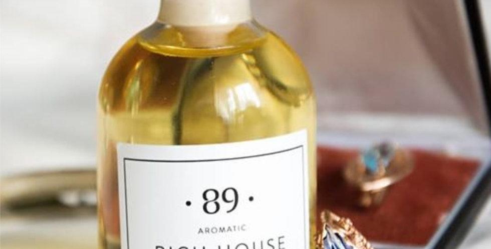 "Scent Diffuser ""RICH HOUSE"", 50 ml"