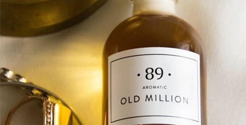 "Scent Diffuser ""OLD MILLION"", 50 ml"