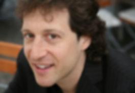 David Saliamonas.jpg