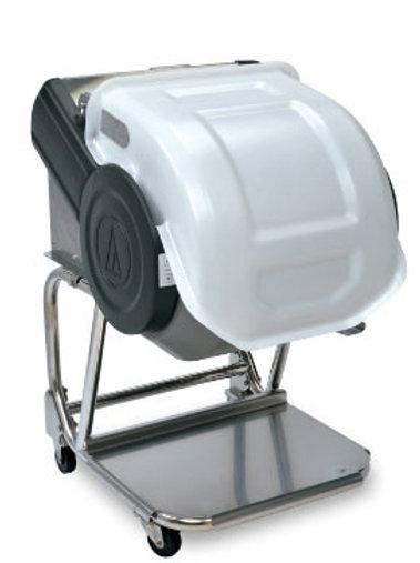 Shari Maker - Rice & Vinergar Mixer