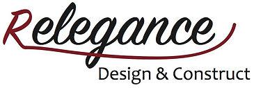Final LogoJpeg.jpg
