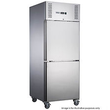 650s1v-ss-upright-fridge-right-angled.jp