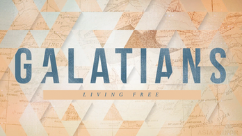 Galatians 1 Graphic.png