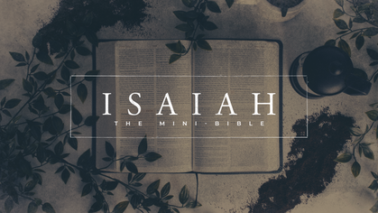 Isaiah Graphic.png