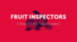 Fruit Inspectors P6.png
