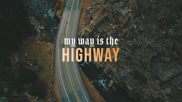 Highway Graphic.png
