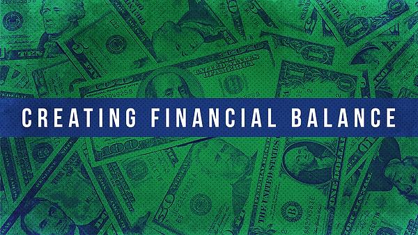 FINANCIAL BALANCE small.png