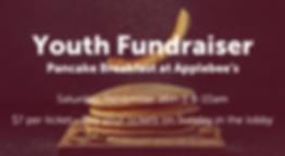 Pancake BreakfastWebsite.png