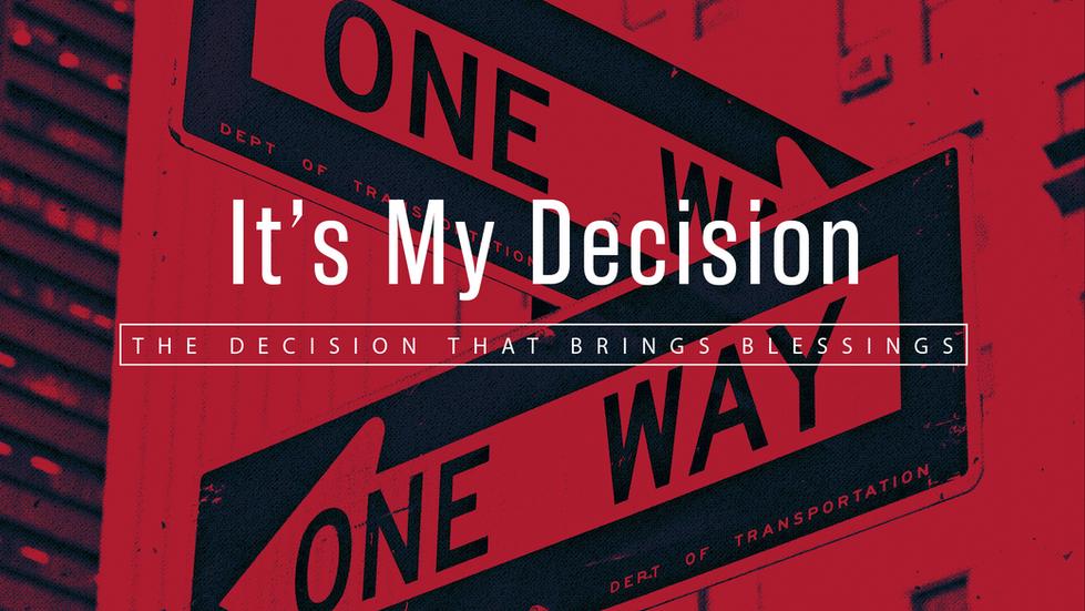 It's My DecisionP5.png